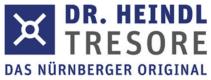 Dr. Heindl Tresore Nürnberg
