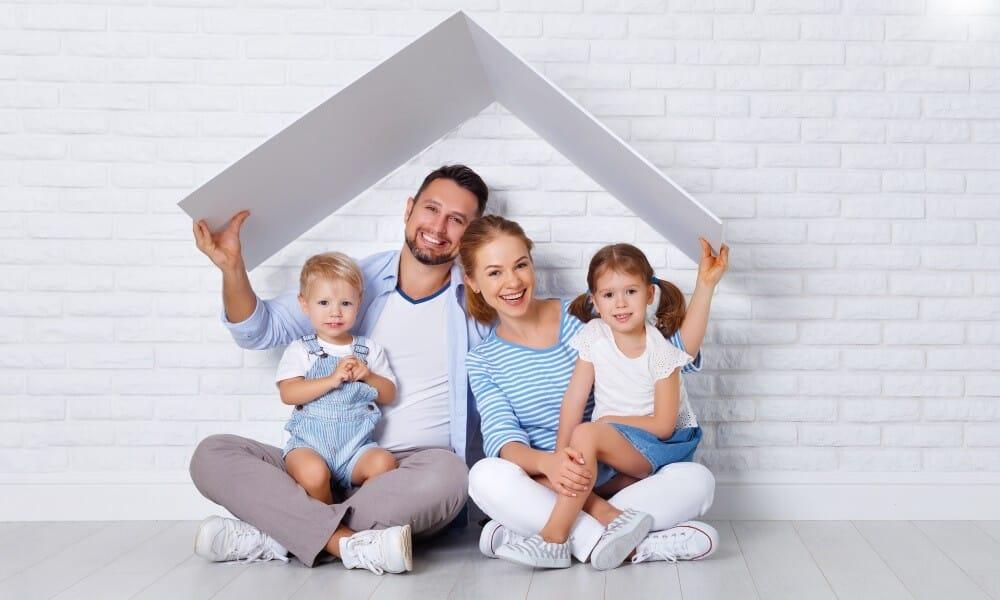 Tresore Tresor kaufen schützt Familie