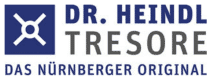 Tresore Dr. Heindl